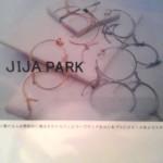 JIJA PARK